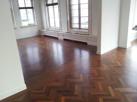Vloer Laten Leggen : Houten vloeren noord holland freds meubel flooring » freds