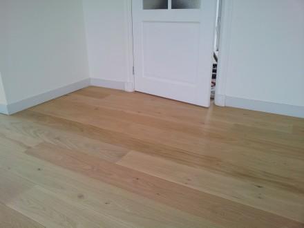 Houten vloeren noord holland fred s meubel flooring fred s