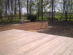 aanleg-houten-terras