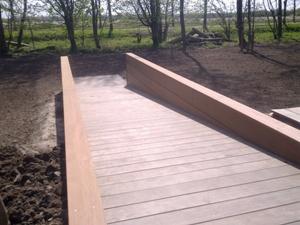 aanleg-terras-hout