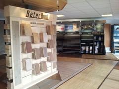 freds-meubel-flooring-2