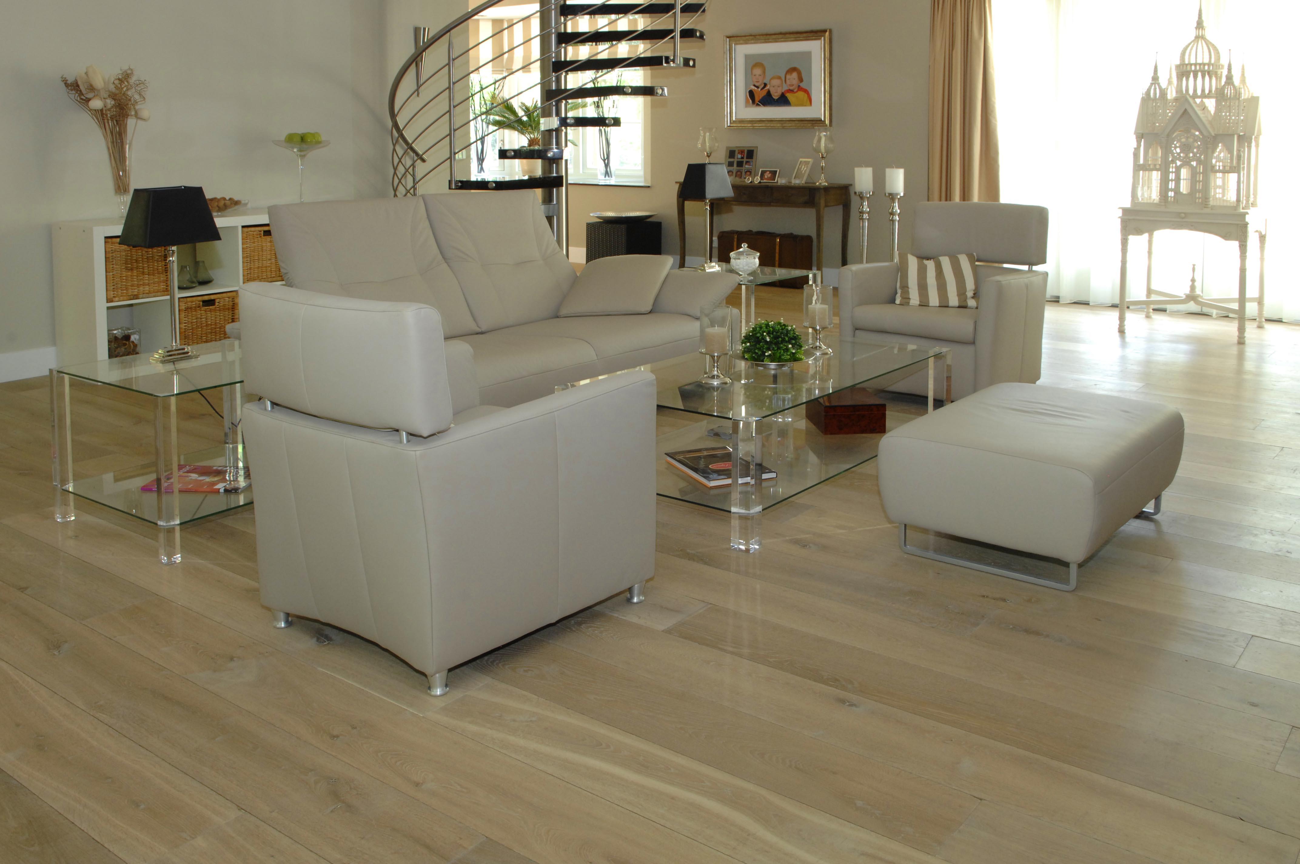 Eikenhouten Vloer Leggen : Houten vloer leggen fred s meubel flooring fred s meubel flooring